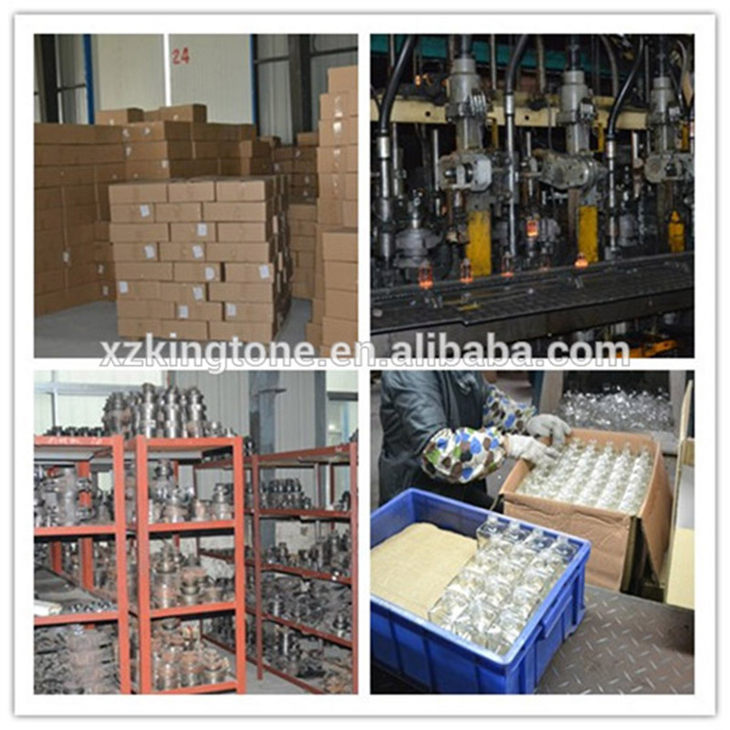 โรงงานเกลือและพริกไทย100ml, พลาสติกบดเครื่องเทศ, เครื่องบดพลาสติกพลาสติกขวด