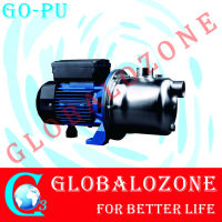 Booster Pump use for water tank pressure