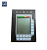 /product-detail/original-safe-load-indicator-hirschmann-monitor-displayer-ic3600-for-crane-60746380227.html
