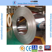 Din 174 316 Stainless Steel strip price (Material: 201 202 301 302 303 304 304L 310 321 316 316L 410 420 430 )