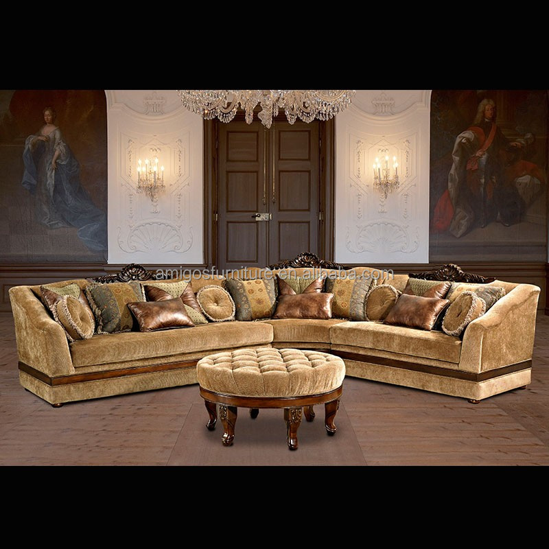 Arabic Sofa Set Toronto