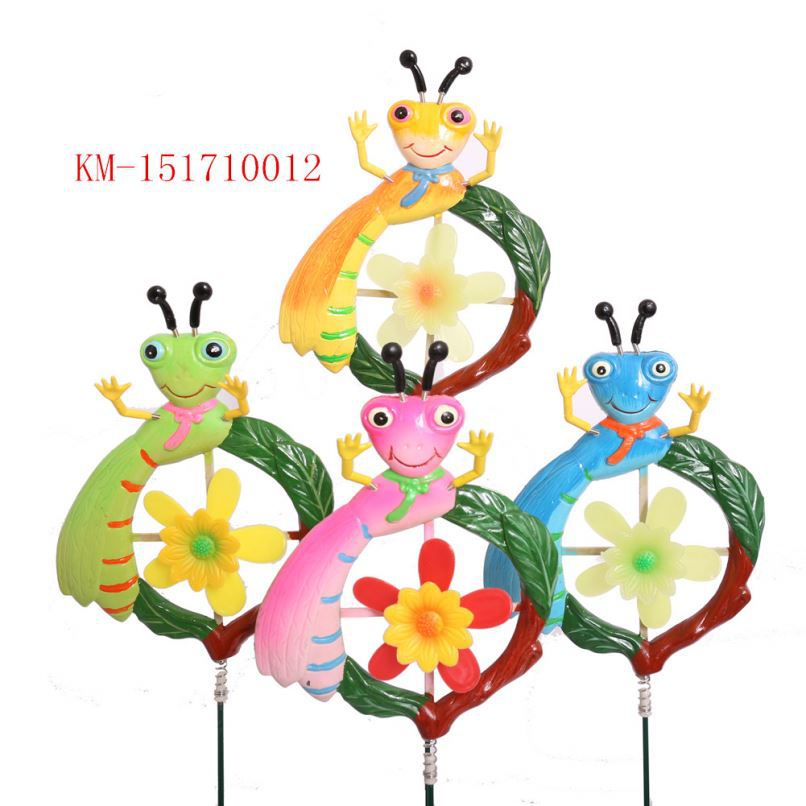 KM_151710012 Newest design cheap china factory direct sale christmas decoration
