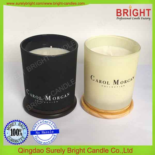 bright at surelybright.com glass jar candles (77).jpg