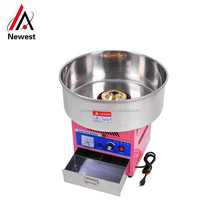 Best price 면 candy floss machines,:: 밀당의 면 candy <span class=keywords><strong>기계</strong></span>, 꽃 면 candy certificates