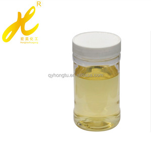 Hydrochloric Acid Thickener Agent HT-980