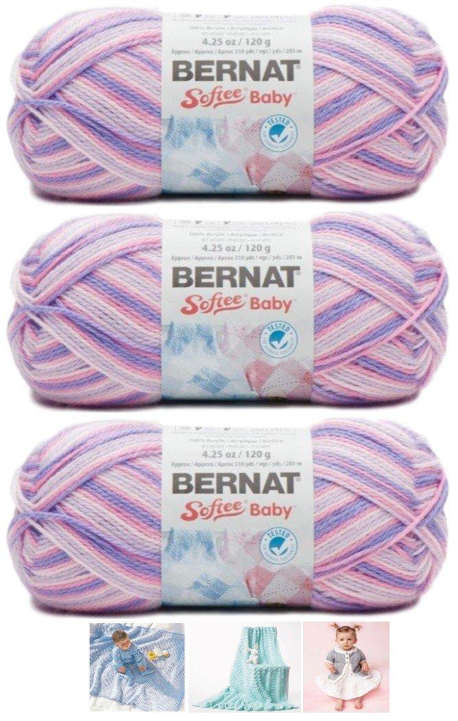 Cheap Bernat Patterns Find Bernat Patterns Deals On Line At Alibaba
