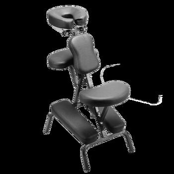 aluminum folding massage chair light weight metal portable massage chair buy portable massage chair folding massage chair aluminum portable massage