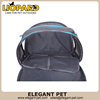 Factory modern stylish durable dog bag carrier