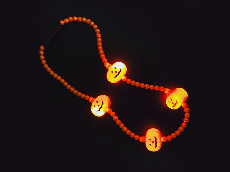 F_LED Necklace_M-60_08.jpg