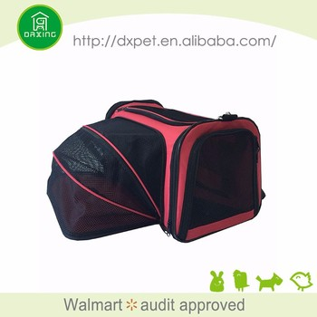 OEM best selling wholesale pet carrier tote bag