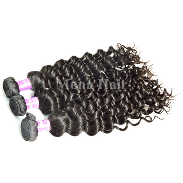 Buy Cheap China Non Remy Double Drawn Hair Extension Products Find