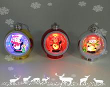 Promotioneel Led Verlichting Kerst Boom, Koop Led Verlichting Kerst ...