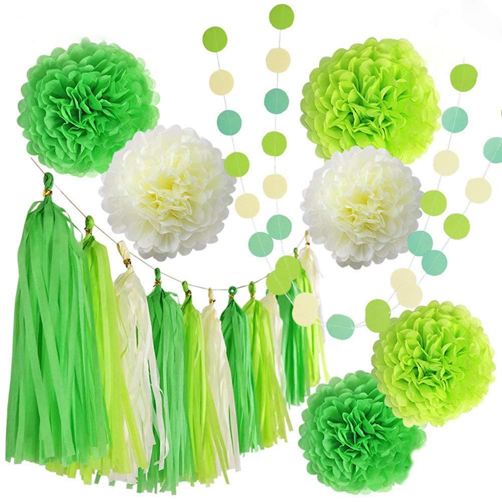 Cheap Light Green Wedding Flowers Find Light Green Wedding Flowers