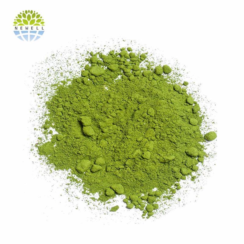 FDA best price matcha tea powder bags made in China - 4uTea | 4uTea.com