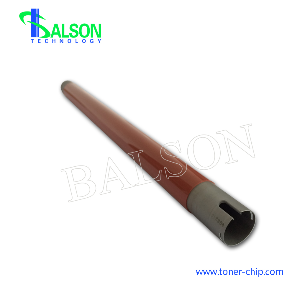 Upper Roller For Copier Suppliers And Roll Ir 6570 Manufacturers At