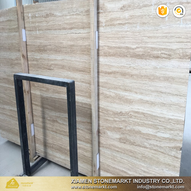 Wood Travertine Marble Wood Travertine Marble Suppliers And