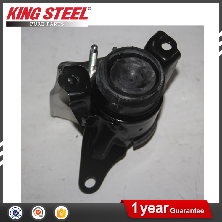 KINGSTEEL AUTO PARTS ENGINE MOUNTING FOR TOYOTA AVENSIS 12305-28080