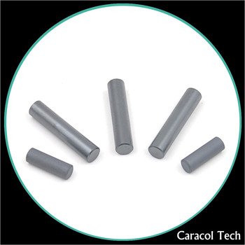 Emi Ferrite Rod Core 8 X 50 Buy Rod Core Ferrite Rod