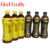500ml bottle Aloe Vera Drink - Tasty Passion Fruit - Premium Quality Manufacturer near Shanghai