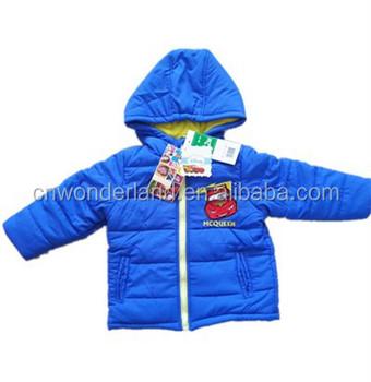215ad973528fc New Design Boys Coats New Design Winter Baby Boys Coat