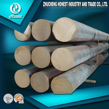 Reinforcing Steel Bar Price grey or ductile continuous cast Iron bar