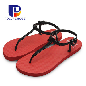 c6cee0ce1 China exclusive flip flop wholesale 🇨🇳 - Alibaba