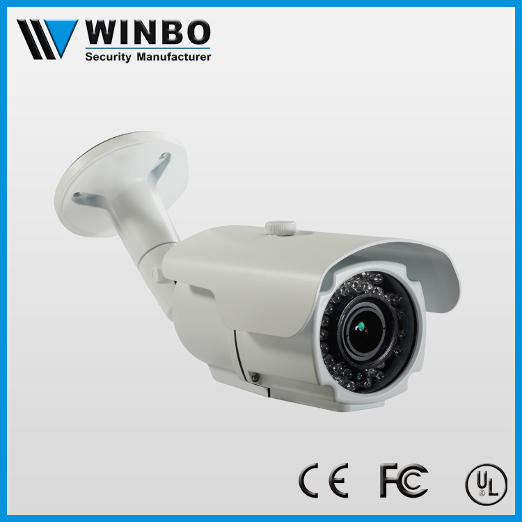2.0 megapixel hd POE Onvif 1080p pov wired bullet camera review hd-vc93