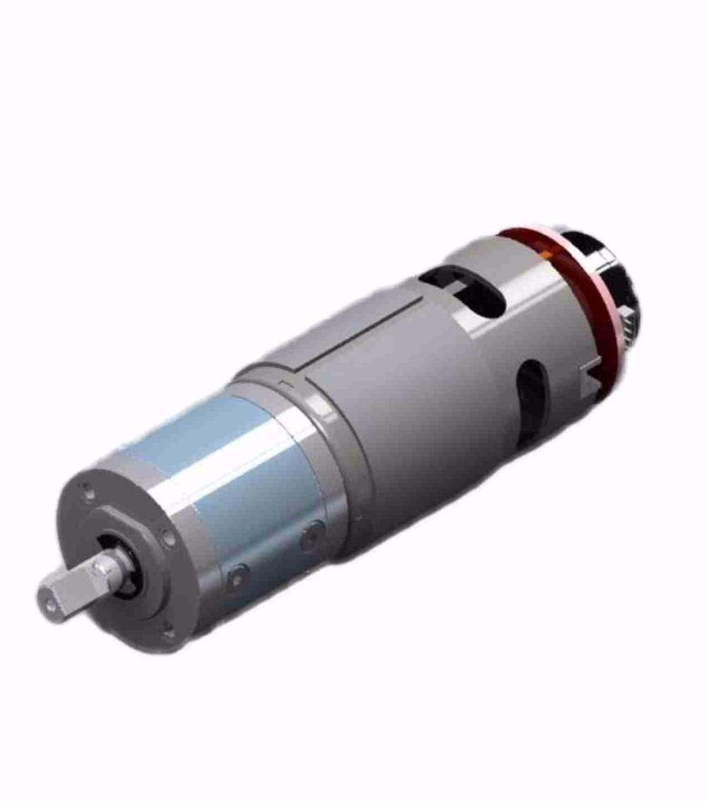 12 Volt Dc Fan Motors : Volt dc fan motor buy