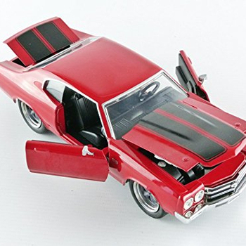 Plastic Model Kit 1 24 Scale Diecast Alloy Car Model Collection Toy
