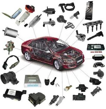 Auto Parts Direct From Usa - Buy Auto Parts Product on Alibaba.com