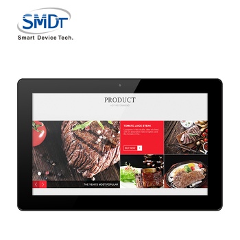 Tablet android apps free download for tablet pc and gps car.