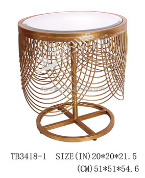 Mirrored Living Room Furniture New Design Acrylic Side Table Buy Acrylic Side Table New Design