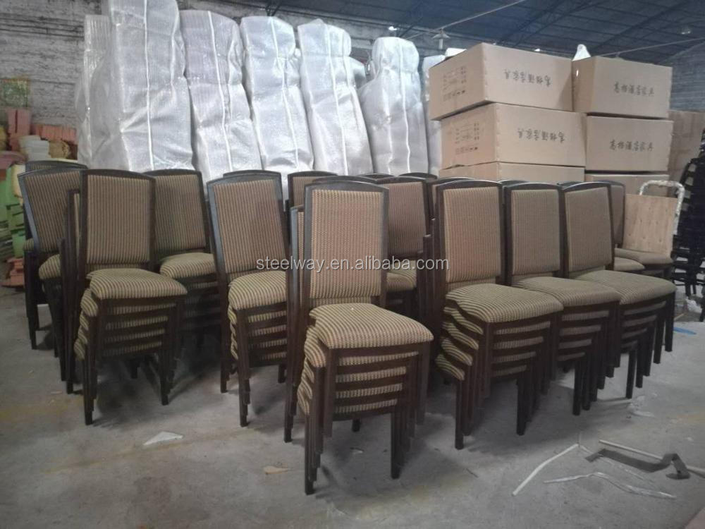 Wholesale Rustic Outdoor Restaurant Furniture For Sale