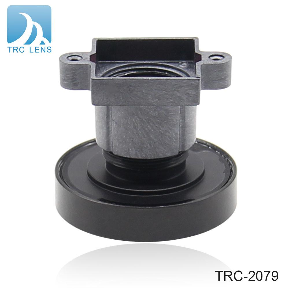 M12 IMX322 6G 2.9mm board car camera lens for hd dvr M12 IMX322 6G 2.9mm board car camera lens for hd dvr