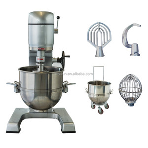 CE /ISO bread /cake/pizza/pastry bakery equipments/commercia used bakery machines