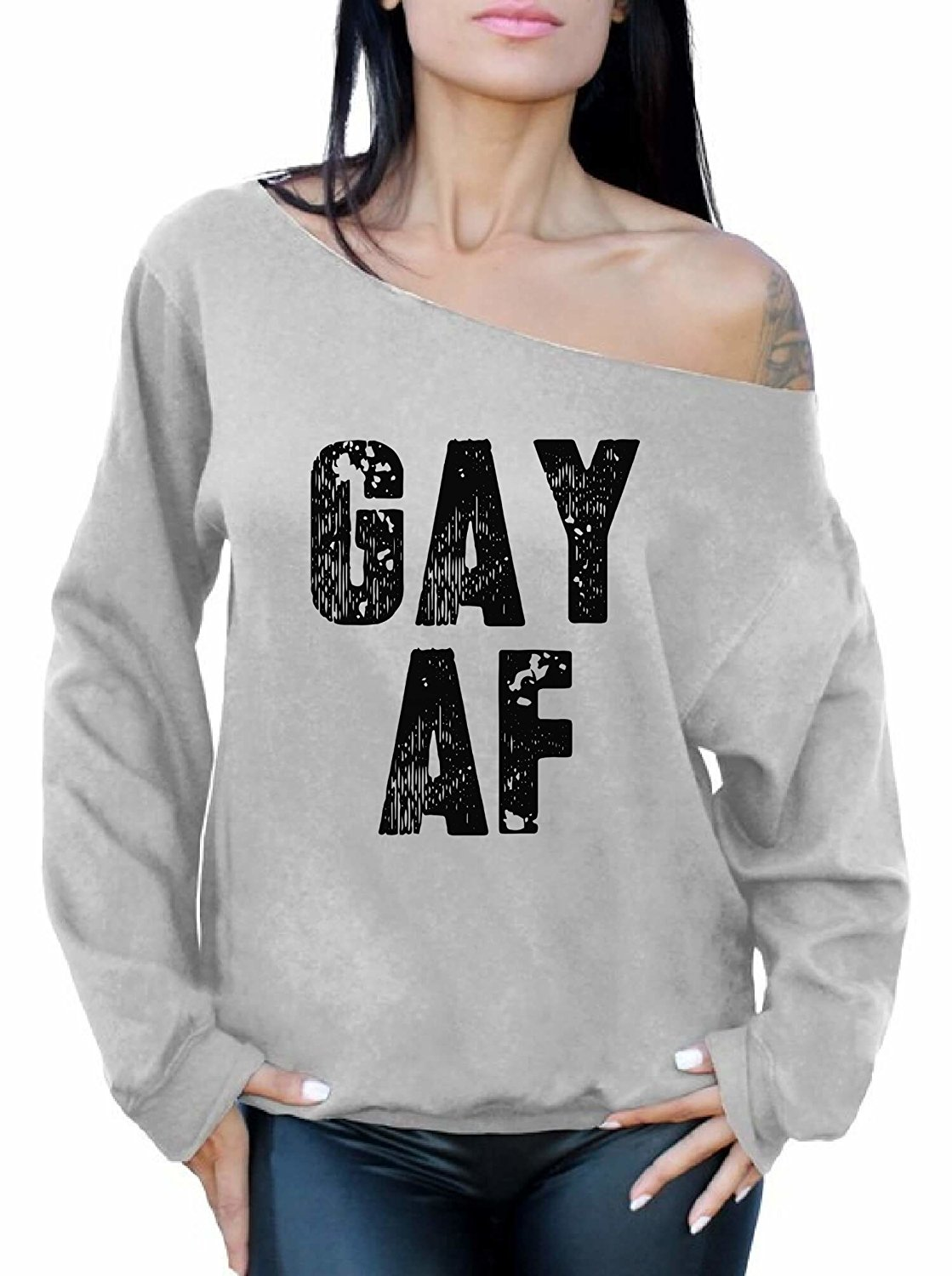 Find gay tops
