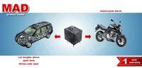 T78 Relay Mini Pcb Relay T74 4181 20a 12v Dc - Buy T78 Relay Mini ...