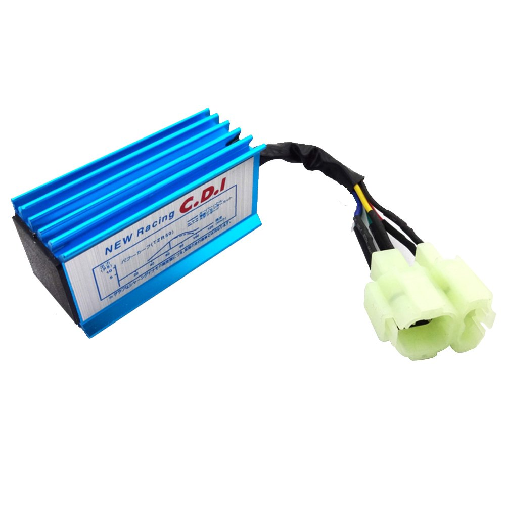 Cheap Crf 90 Find Deals On Line At Alibabacom 70 Wiring Diagram Tc Motor 6 Pin Ac Ignition Cdi For Xr50 Xr70 Xr80 Xr100 Crf50 Crf70 Crf80