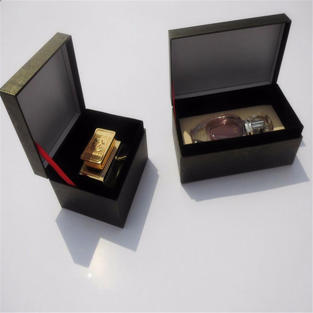 коробки для духов с картинками сочными сиськами