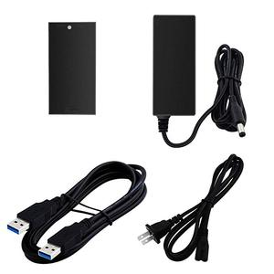 Xbox Kinect Adapter, Xbox Kinect Adapter Suppliers and