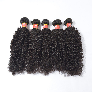 BBOSS Recool 6A Virgin hair in miami supplier, white hair extensions miami, remy hairstyles for fine hair