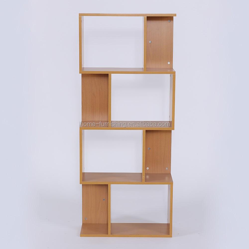 diseo y diseo de muebles estante para libros estante para libros