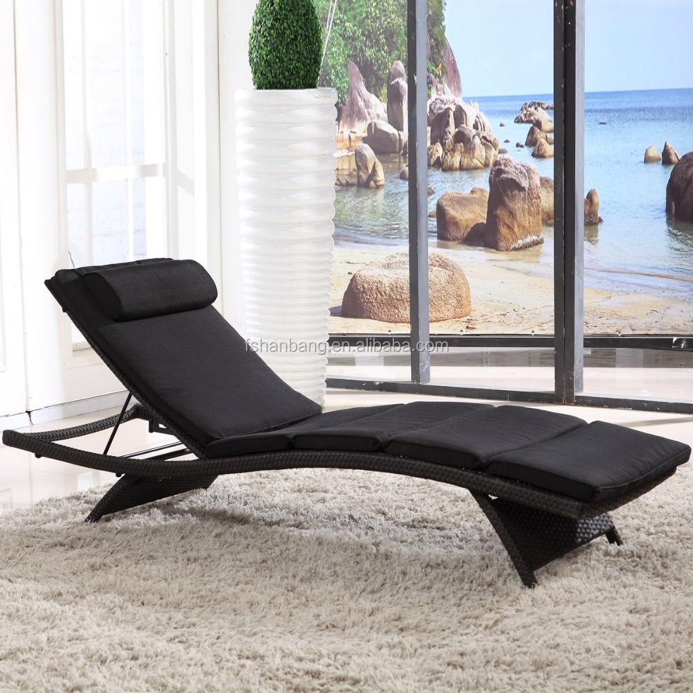rattan sofa garten perfect medium size of rattan sofa auf. Black Bedroom Furniture Sets. Home Design Ideas