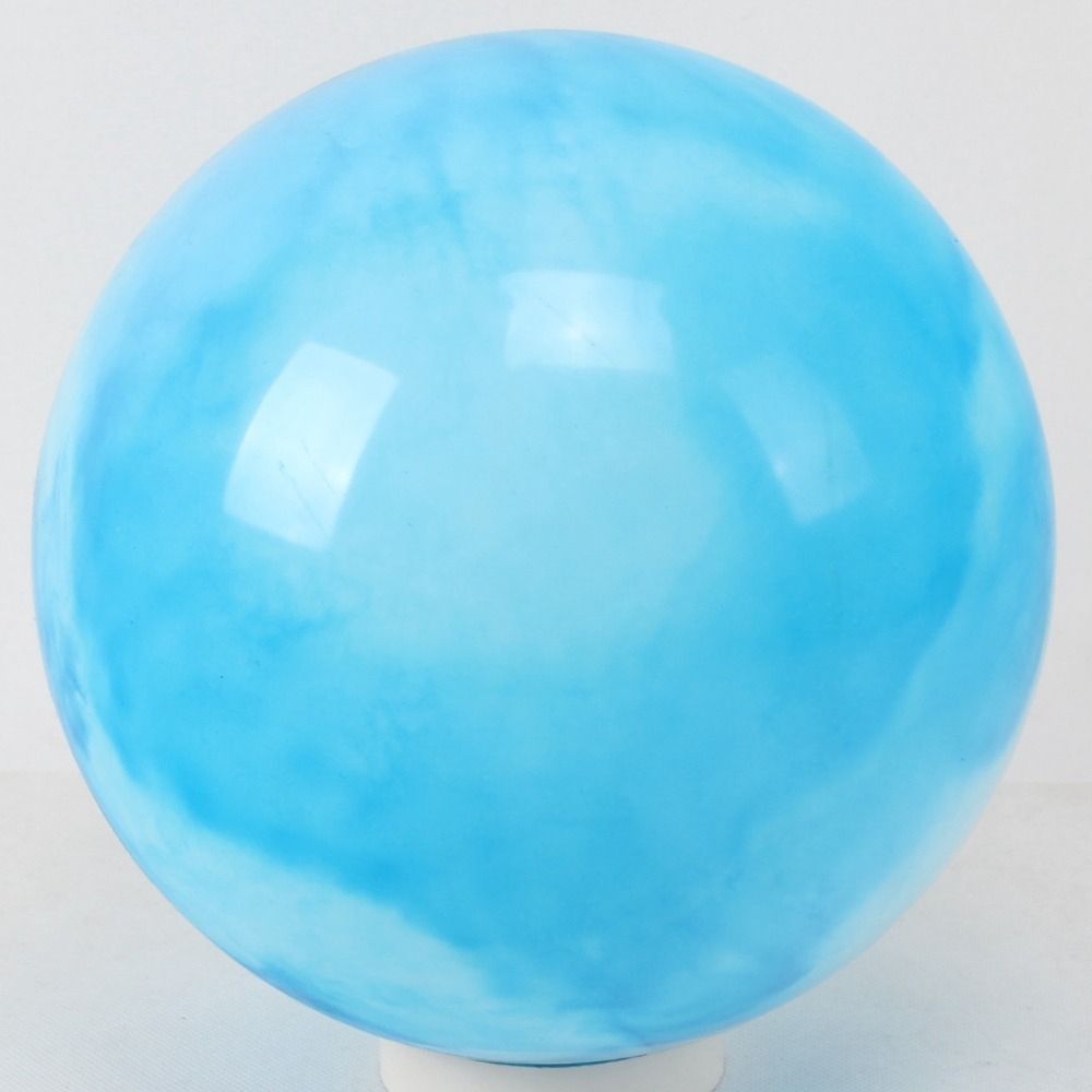 wholesale custom new design pvc clear beach <strong>ball</strong>