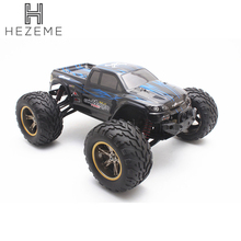 2017 Newest Electric 80 Meters 2.4Ghz Radio Controlled Toy Car Set Black Racing Car Toy