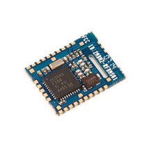Android IOS BLE Bluetooth 4.0 TI CC2540 CC2541 Serial Wireless Module