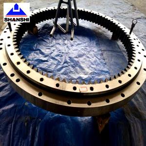 Kobelco swing circle K905-2 swing bearing 24100N4036F3 slewing ring