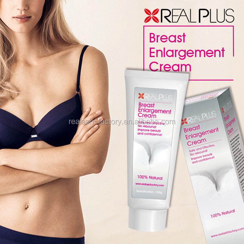 Our Company Want Distributor Cheap Price Breast Fitness And Growth New Products 2017 Natural Instant Breast Enlargement Cream
