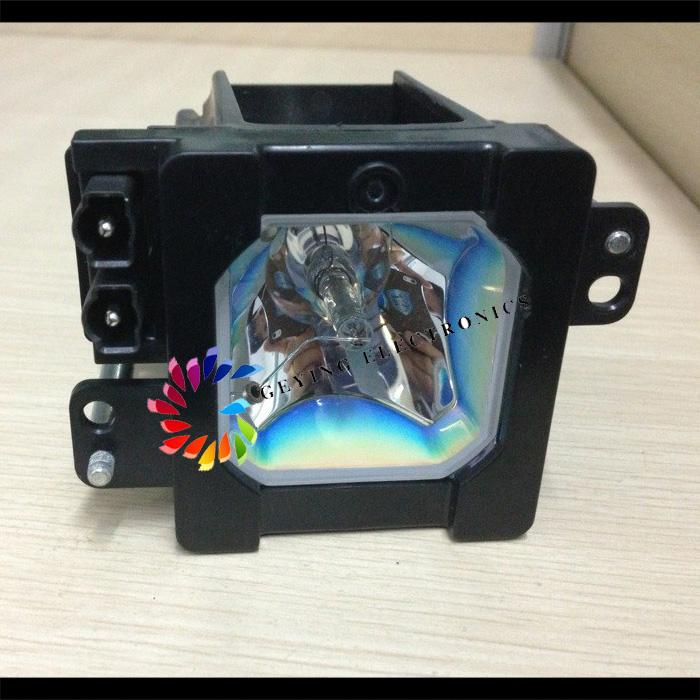 JVC TS-CL110UAA FACTORY ORIGINAL BULB IN HOUSING FOR MODEL HD-56FC97
