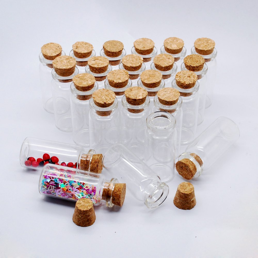 Cheap Small Champagne Bottles For Wedding Favors, find Small ...